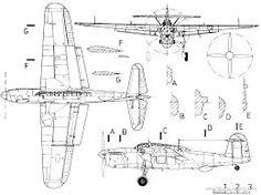 Barracuda svg #9, Download drawings