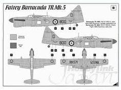 Barracuda svg #8, Download drawings