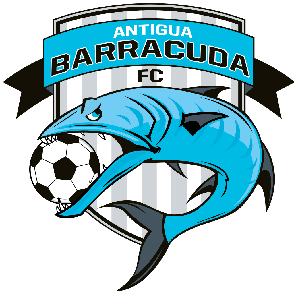 Barracuda svg #19, Download drawings