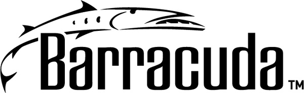 Barracuda svg #17, Download drawings