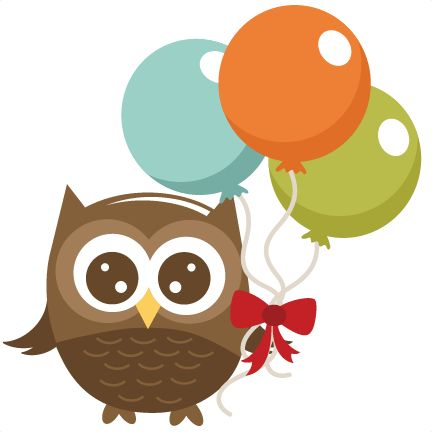 Barred Owl svg #11, Download drawings