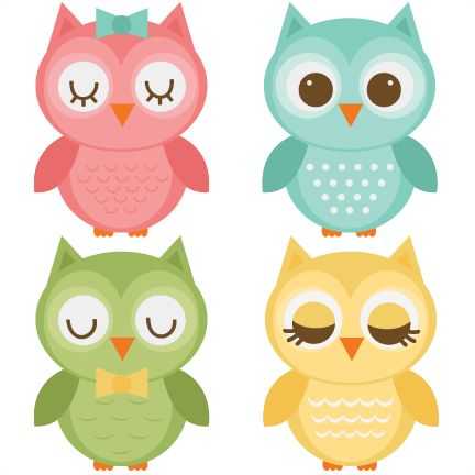 Barred Owl svg #3, Download drawings