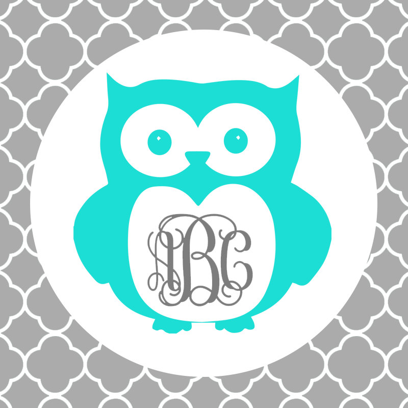 Owl svg #17, Download drawings