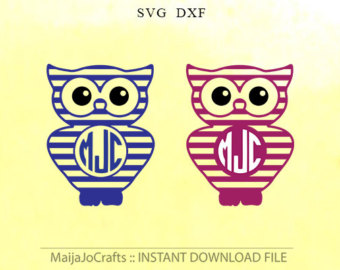Barred Owl svg #17, Download drawings