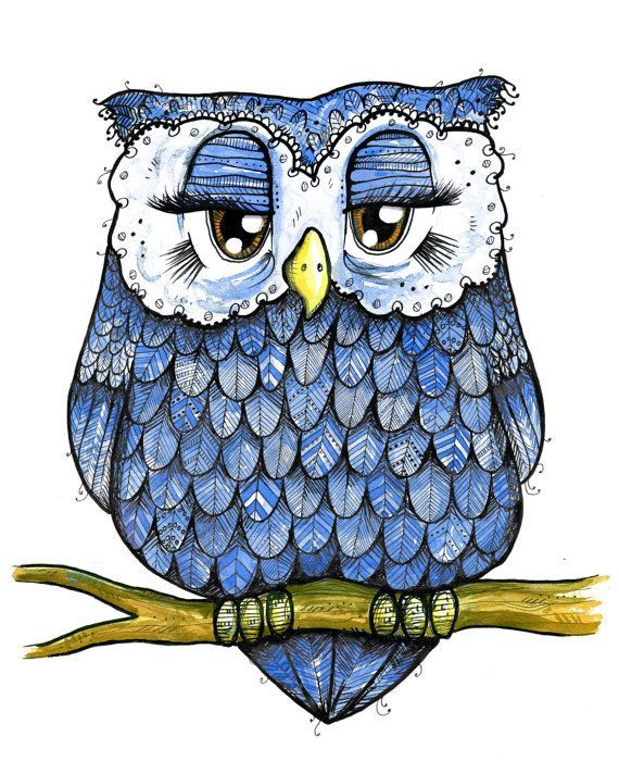 Barred Owl svg #13, Download drawings