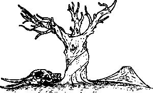 Barren clipart #19, Download drawings