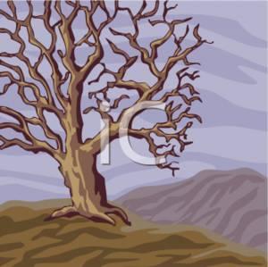 Barren clipart #18, Download drawings