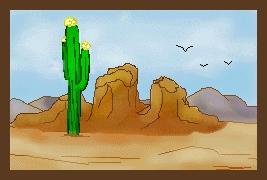 Barren clipart #6, Download drawings