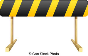 Barrier clipart #19, Download drawings