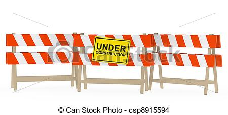 Barrier clipart #12, Download drawings