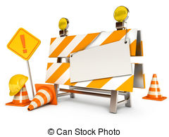 Barrier clipart #13, Download drawings