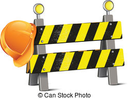 Barrier clipart #9, Download drawings