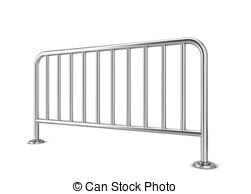 Barrier clipart #2, Download drawings