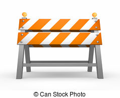 Barrier clipart #18, Download drawings
