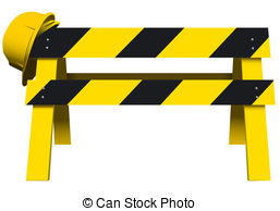 Barrier clipart #15, Download drawings