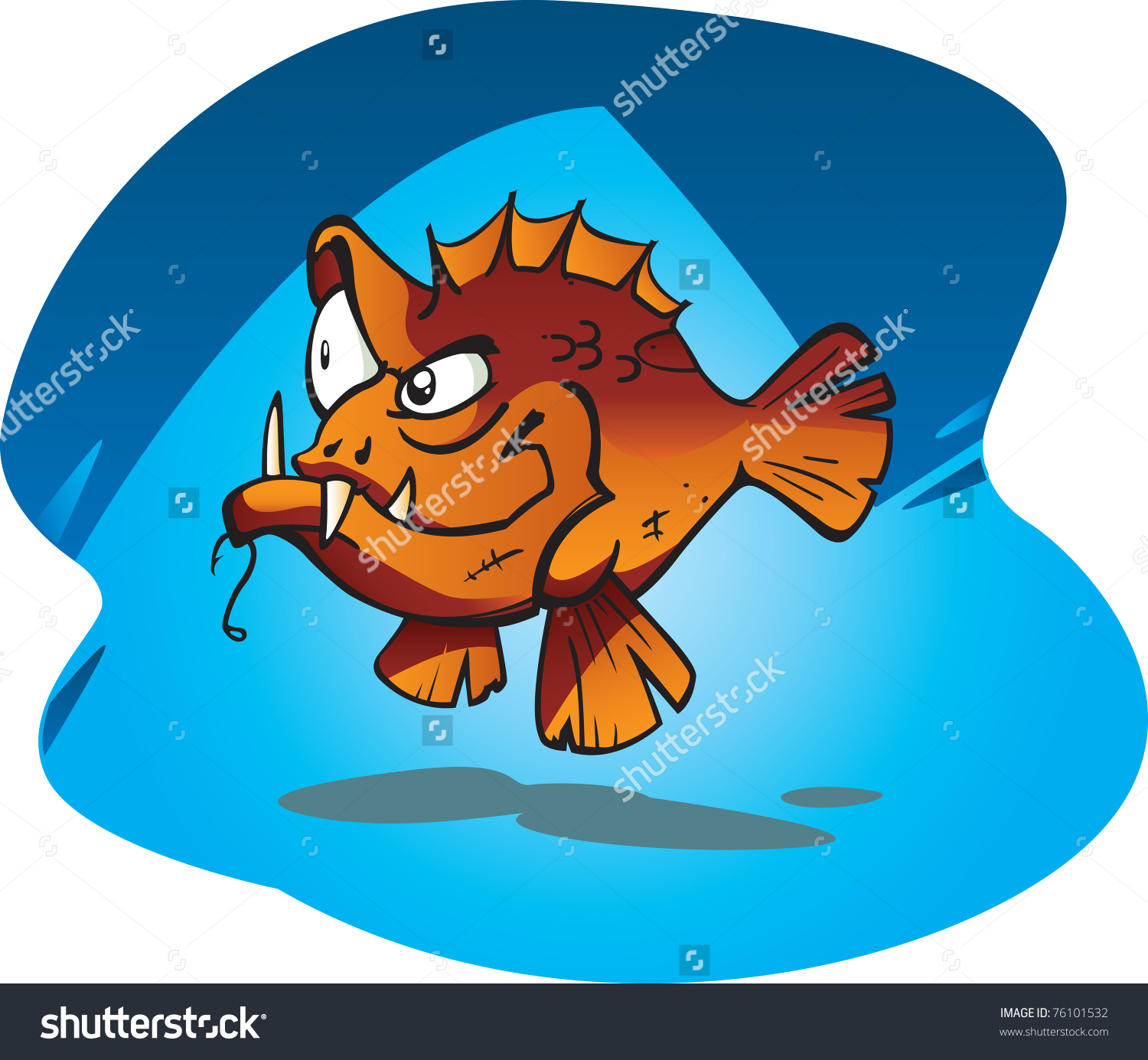 Barrier Reef clipart #1, Download drawings