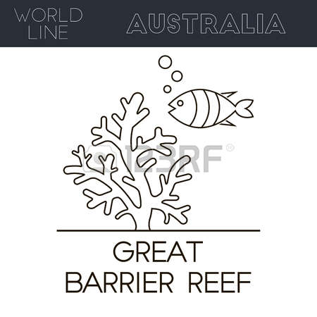 Barrier Reef clipart #13, Download drawings