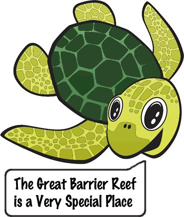 Barrier Reef clipart #12, Download drawings