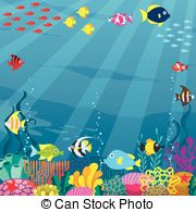 Barrier Reef clipart #17, Download drawings