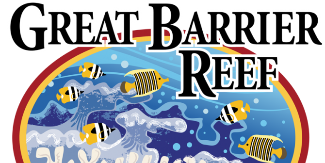 Barrier Reef clipart #3, Download drawings