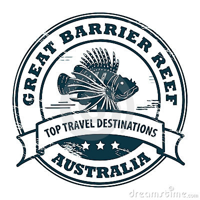 Barrier Reef clipart #9, Download drawings