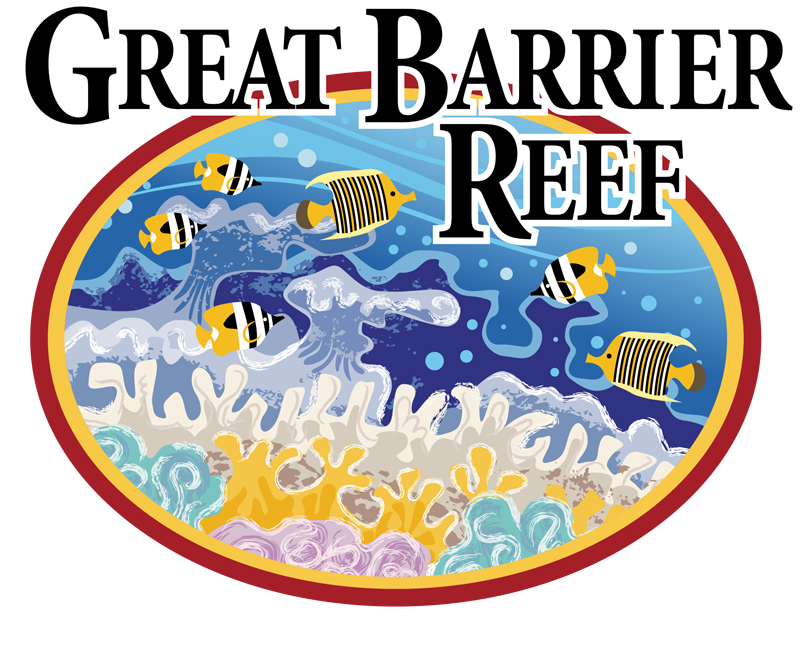 Barrier Reef clipart #2, Download drawings
