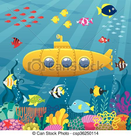 Barrier Reef clipart #18, Download drawings