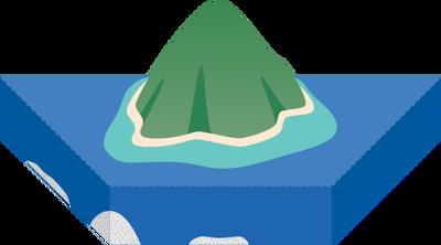 Barrier Reef svg #20, Download drawings