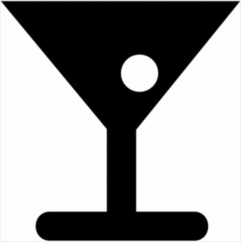 Bars clipart #12, Download drawings