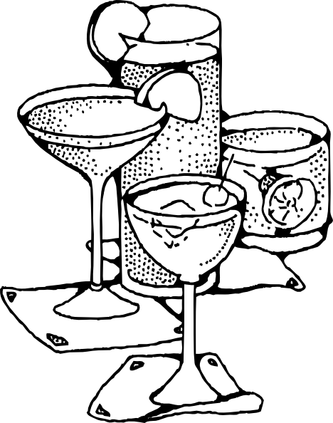Bars clipart #5, Download drawings