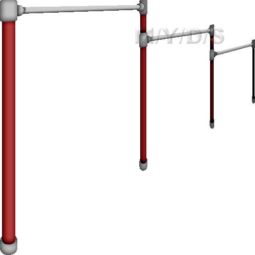 Bars clipart #2, Download drawings