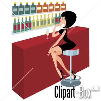 Bars clipart #8, Download drawings
