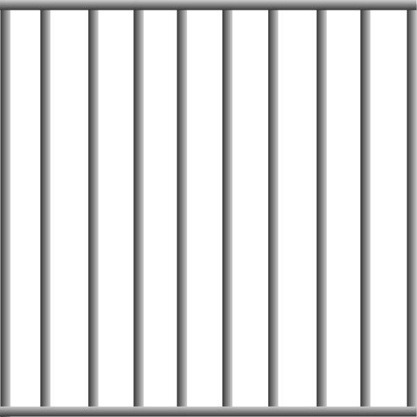 Bars clipart #1, Download drawings
