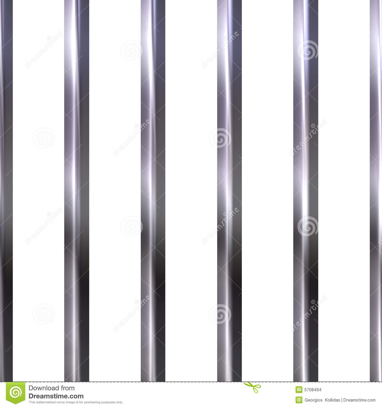 Bars clipart #6, Download drawings