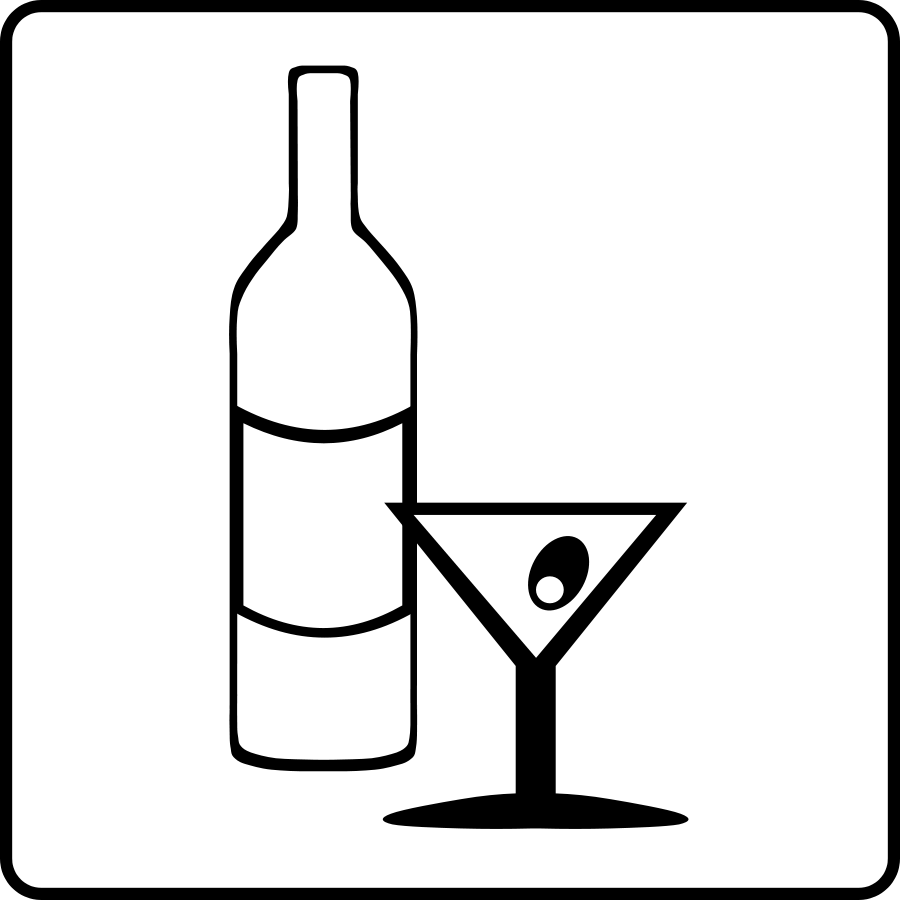 Bars clipart #4, Download drawings