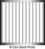 Bars clipart #20, Download drawings