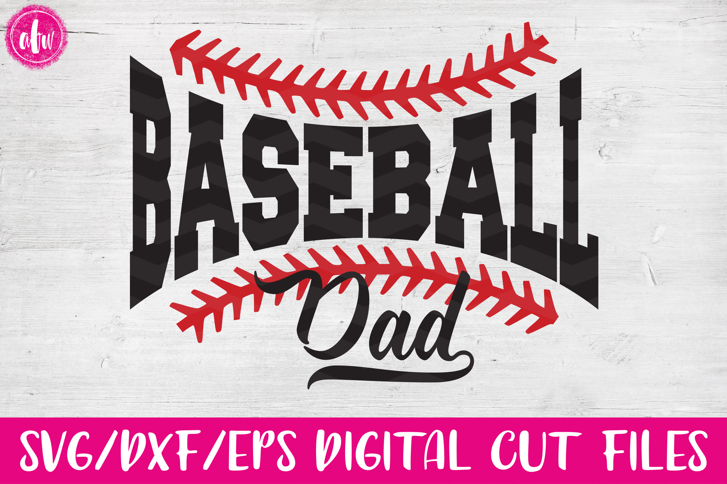baseball dad svg #473, Download drawings