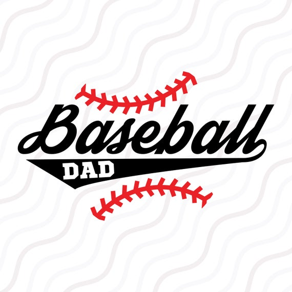 baseball dad svg #478, Download drawings