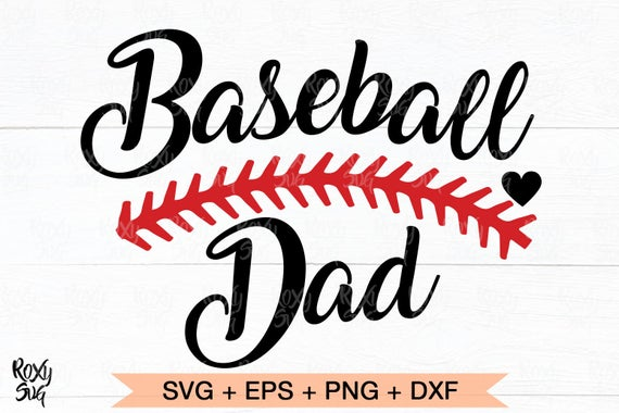 baseball dad svg #479, Download drawings