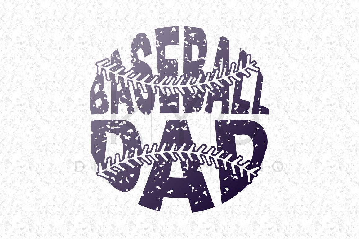 baseball dad svg #477, Download drawings