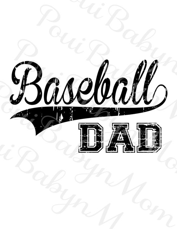 baseball dad svg #476, Download drawings