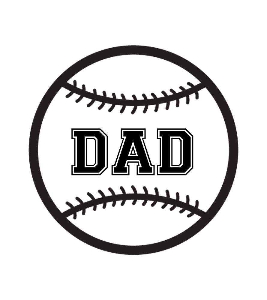 baseball dad svg #482, Download drawings