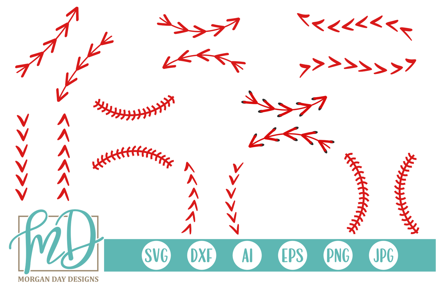 baseball laces svg #907, Download drawings