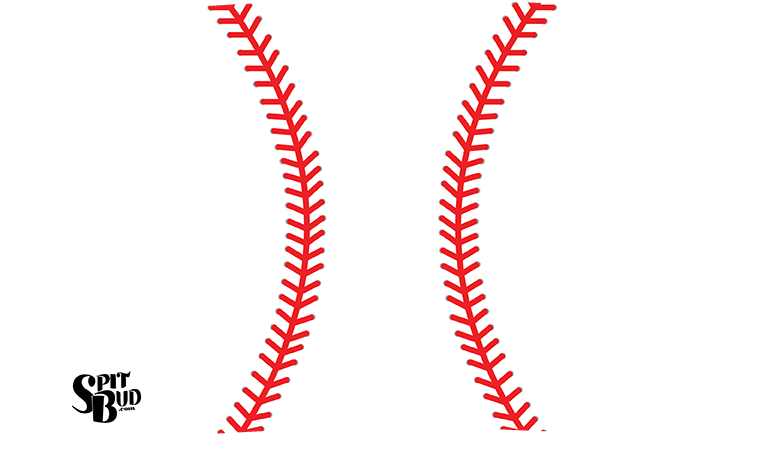 baseball seams svg #973, Download drawings