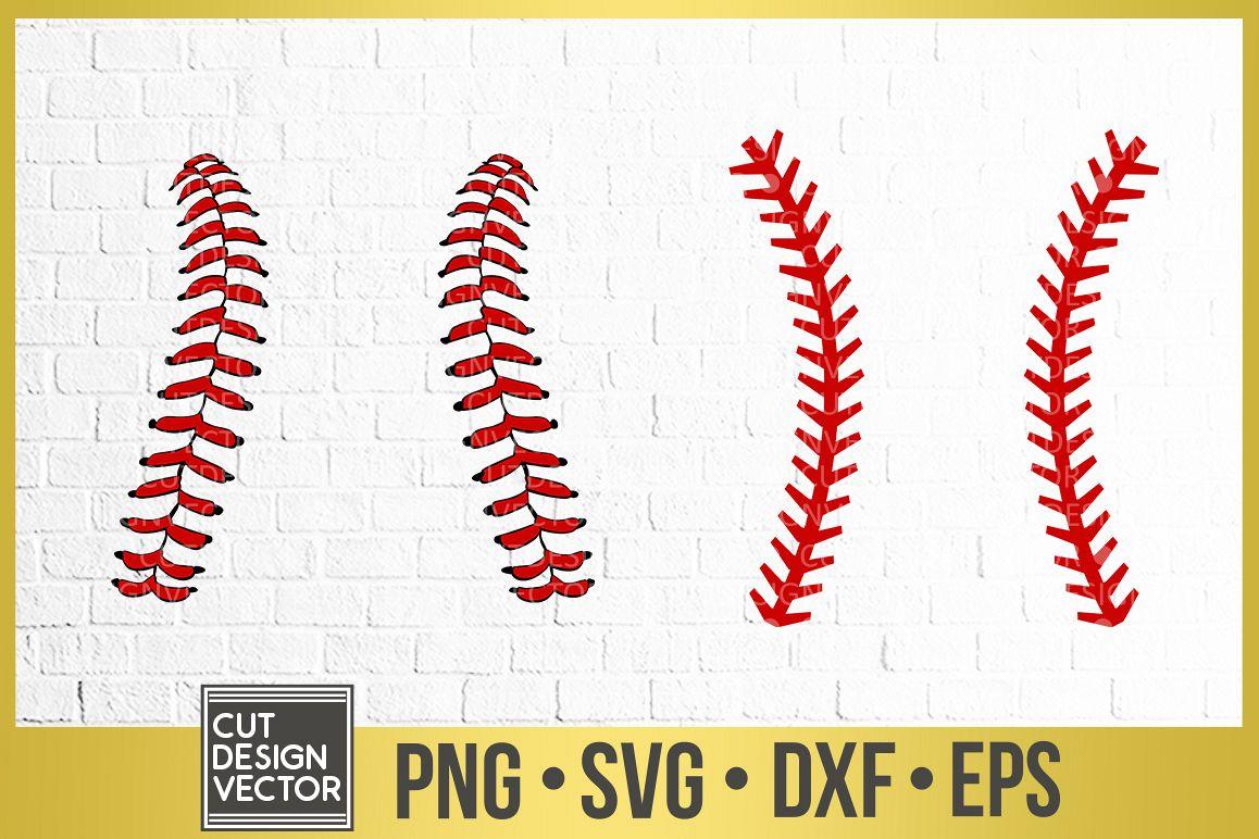 baseball seams svg #1000, Download drawings