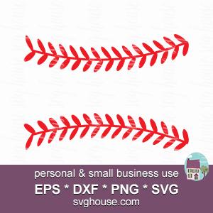 baseball seams svg #999, Download drawings