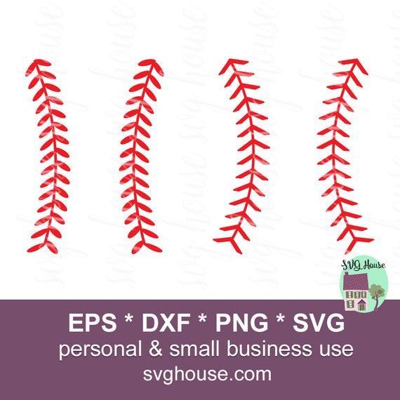 baseball seams svg #972, Download drawings