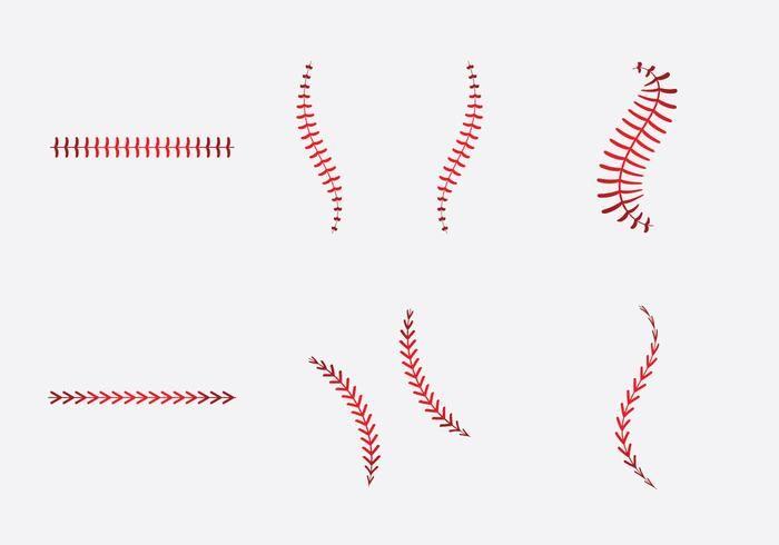 baseball seams svg #998, Download drawings