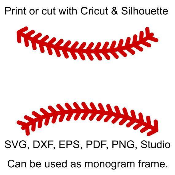 baseball seams svg #1002, Download drawings