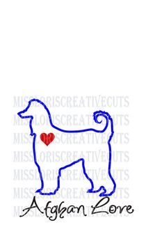 Basenji svg #4, Download drawings